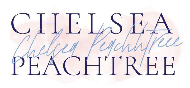 Chelsea PeachTree